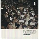 Roseland NYC Live (Vinyl) [Importado]