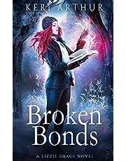 Broken Bonds (8)