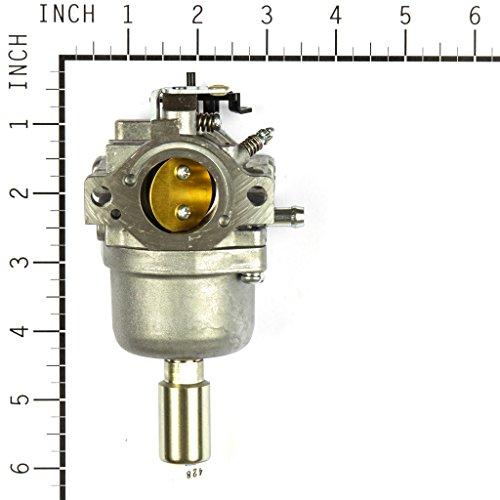 Briggs & Stratton 799727 Carburetor Replaces 791886/698620/690194 by Briggs & Stratton (Image #4)'