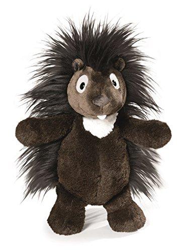 Nici Porcupine Plush 33 cm