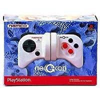 Namco NeGcon PlayStation Controller