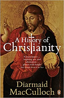 Descargar Utorrent A History Of Christianity: The First Three Thousand Years Epub Libres Gratis