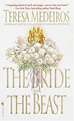 The Bride and the Beast (Once Upon a Time)