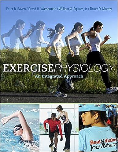 Exercise Physiology: Amazon.es: Raven, Peter, Wasserman ...