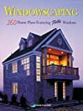 Windowscaping, Home Planners, 1881955516