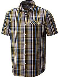 Farthing SS Shirt - Men's