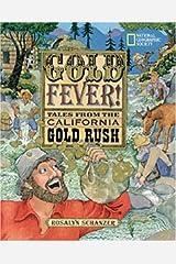 Gold Fever Hardcover