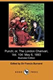 Punch; or, the London Charivari, Francis Cowley Burnand, 1409930459