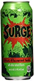 Surge Soda 16oz Can (One Single CAN Only)