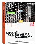 Microsoft SQL Server 2000 Developer [...