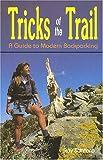 Tricks of the Trail, Roy Santoro, 0879612436