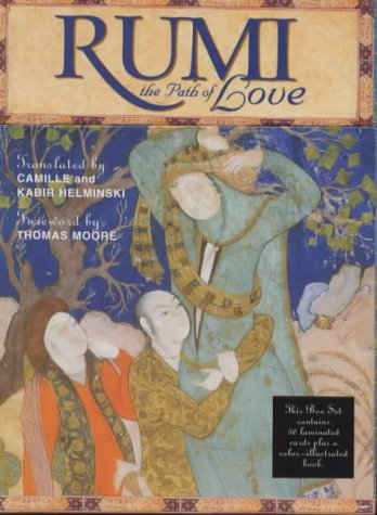 Rumi: The Path of Love