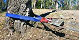 """ARB ARB730LB 3"""" x 10' Tree Saver Strap - 26500 lbs"""