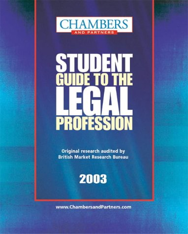 Chambers Global Guide – Legal Guide Online
