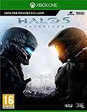 Microsoft Halo 5: Guardians (Xbox One)