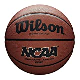Wilson Composite Basketball, Intermediate (28.5 inch)