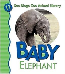 Descargar gratis Baby Elephant Epub