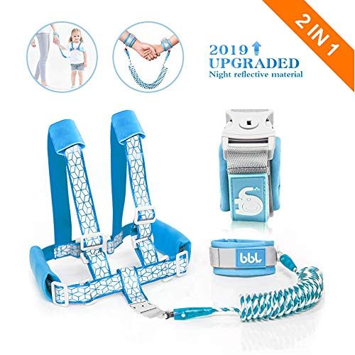 Most bought Harnesses & Leashes
