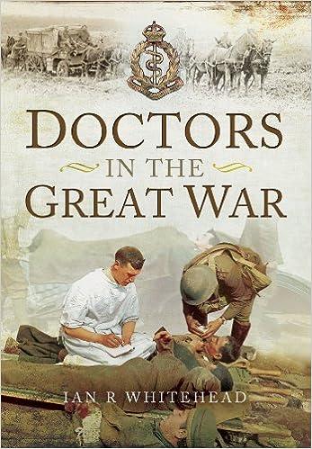Doctors-in-the-Great-War-[eBook]