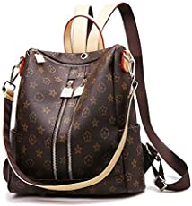 How to Tell If A Louis Vuitton Bag is Real or Fake  10 Insider Tips f15c72c1ad