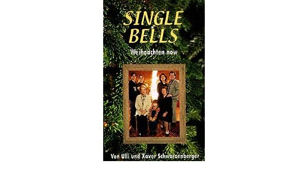 single bells schwarzenberger
