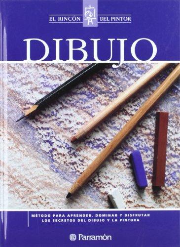 Descargar Libro El Rincon Del Pintor Dibujo Equipo Parramon