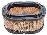 Stens 100-500 Wacker 0114792 Air Filter For Sale