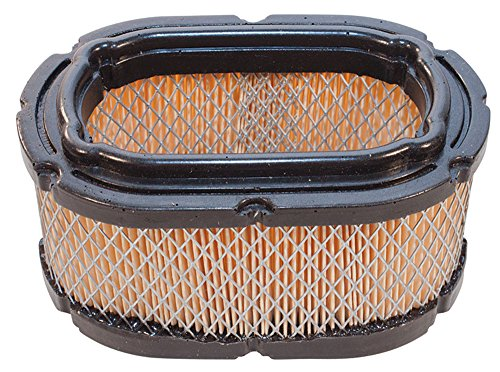 Stens 100-500 Wacker 0114792 Air Filter For Sale