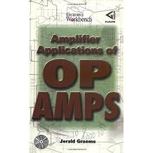 Amplifier Applications