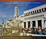 img - for 171st Semiannual General Conference, October 2001 book / textbook / text book