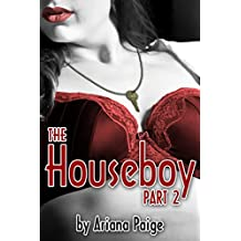 The Houseboy - Part 2