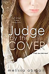 Judge by the Cover (Half Sans Halo) (Volume 1)