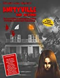 img - for Amityville And Beyond: The Lore Of The Poltergeist book / textbook / text book