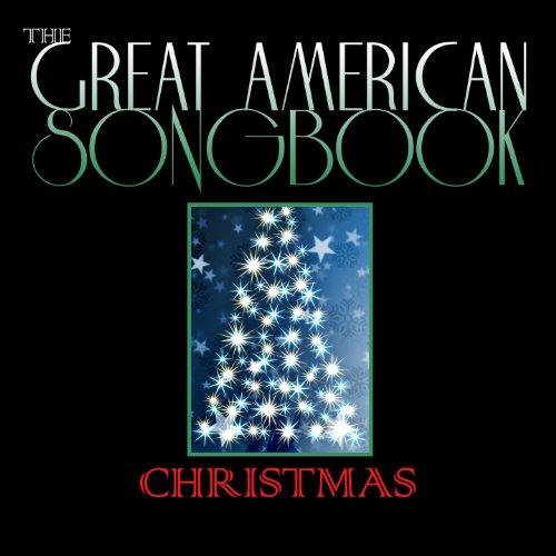 caroling caroling christmas bells are ringing