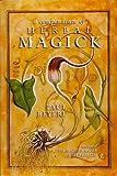 A Compendium of Herbal Magic
