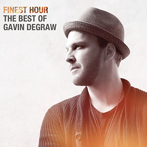 Finest Hour: The Best of Gavin...