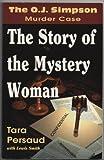 O. J. Simpson Murder Case, Tara Persaud, 1560432802