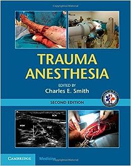 ##TOP## Trauma Anesthesia. story catheter White coser Aprender algun tiempo Fiestas