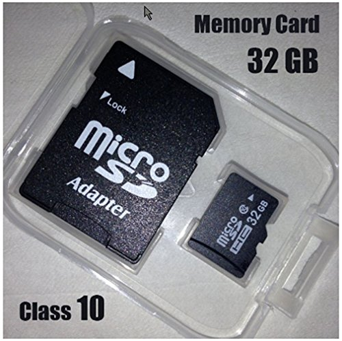 32gb mini micro sd - 5