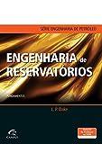 capa de Engenharia de Reservatórios