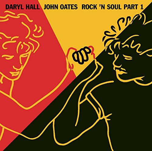 Rock 'N Soul, Part 1