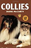 Collies, Diane McCarty, 0793823072