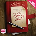 The Memory Book | Rowan Coleman