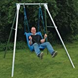 Sammons Preston Single Swing Frame (081587302 Single Swing Frame) For Sale