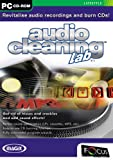 Audio Cleaning Lab 1.0