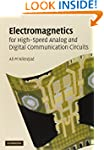 Electromagnetics for High-Speed Analo...