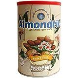 Almondrik Bebida de Almendra en polvo 500 gr