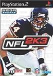 NFL 2K3