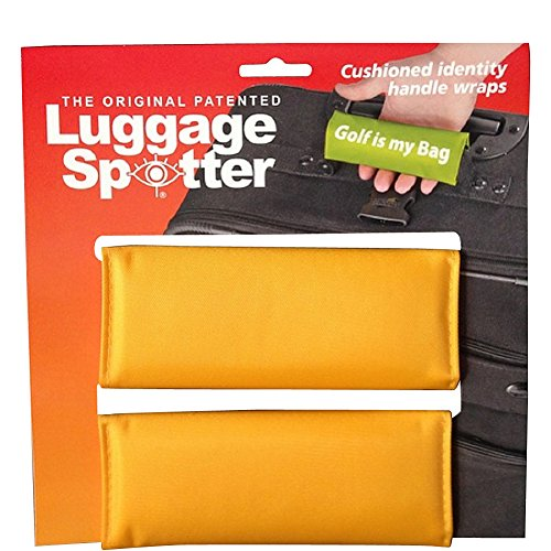 luggage-spotters-bright-yellow-luggage-spotter-yellow