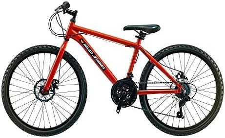 Pack de 10 Unidades de Adhesivo Para Bicicleta   Personalizado con ...